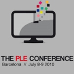 PLE Conference en Twitter