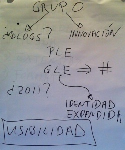 EABE10 Ideas Palma del Río