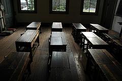 aula 1.0