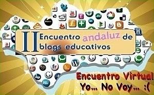 eabe10 virtual