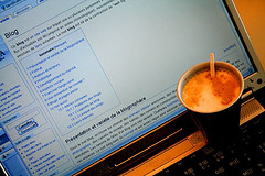 cafe_n_blogs