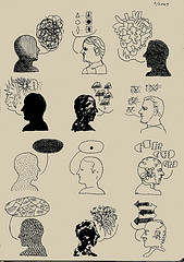 12 ways of talking