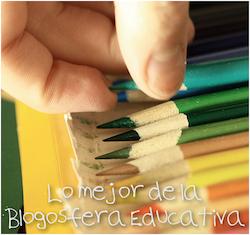 la blogosfera educativa en diigo