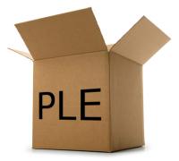 box PLE