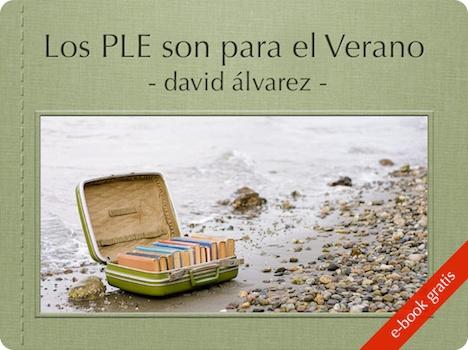 http://e-aprendizaje.es/e-book-gratis/