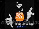 jazzsinger_podcast_