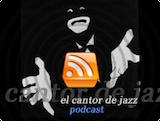 jazzsinger_podcast_
