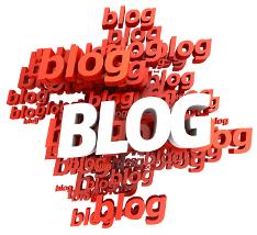 nube de etiquetas blogs