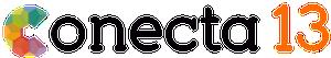 logo Conecta13