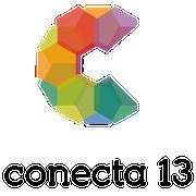 logoVconecta13_180x