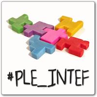 PLEINTEF_200x