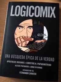 logicomix_portada_esp