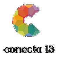 logoVconecta13_200x