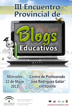 cartel3EncBlogsMalaga