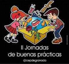 cartel_jornadas_cepGRX