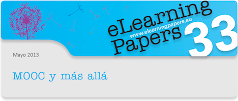 eLearningPapers33