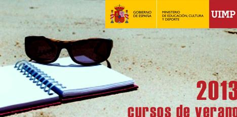 cursos_verano