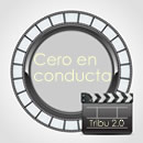 logoceroenconductacontribu_peque