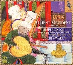 orient_occident