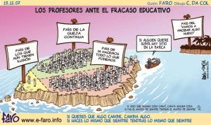 071213.profesores.educacion1