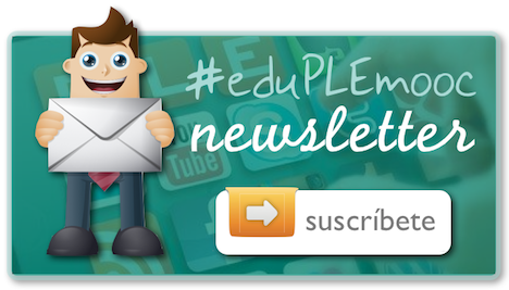 eduPLEmoocNewsletter