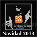 jazzsinger_navidad2013