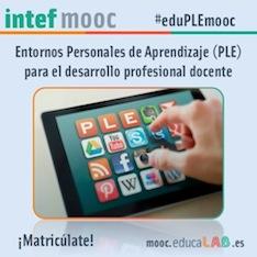 PLEmooc_matr