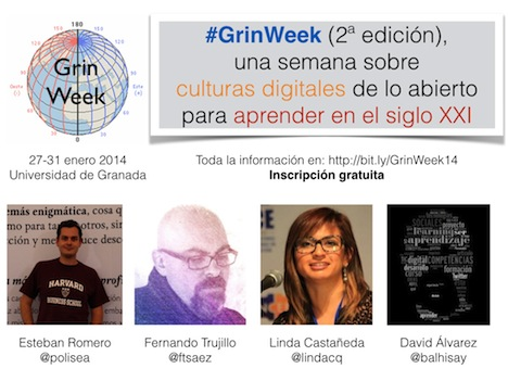 Cartel-GrinWeek-2014-imagen