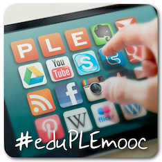 eduPLEmooc_sq